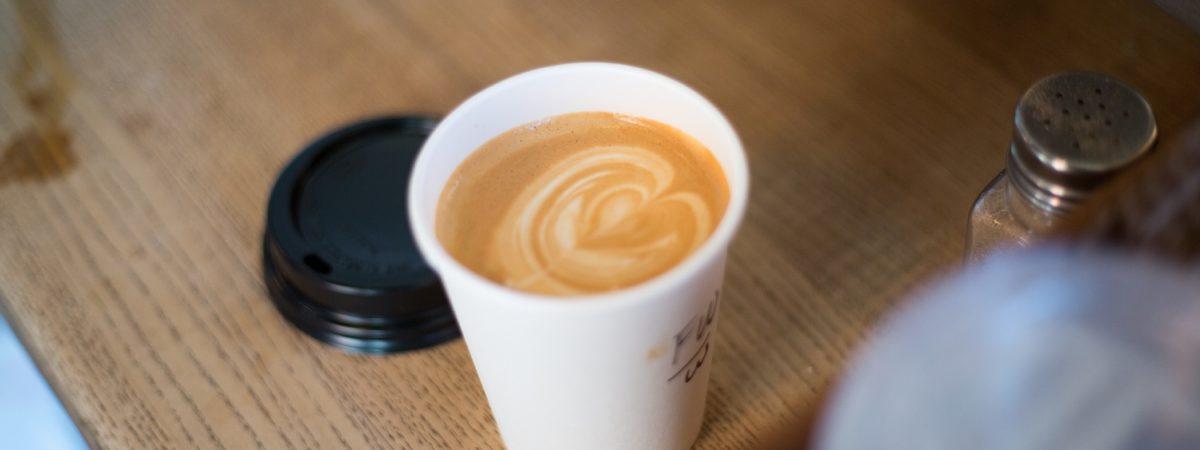 negative-space-latte-coffee-heart-LR